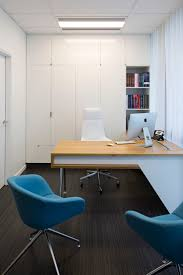 best 25 doctor office ideas on pinterest medical office decor