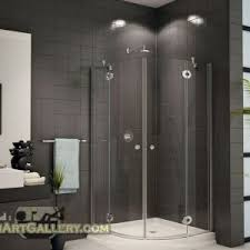 small bathroom ideas with shower only impressive small bathroom ideas with shower stall property