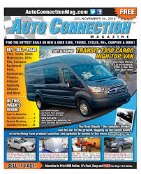 11 24 16 auto connection magazine by auto connection magazine issuu