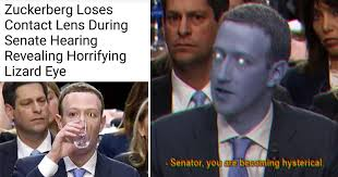 Hilarious Facebook Memes - memebase facebook all your memes in our base funny memes