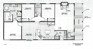 traditional japanese house design floor plan traditional japanese house design house plans designs by home plans