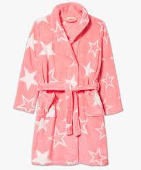 robe de chambre fille 12 ans chambre de fille de 12 ans mh home design 15 may 18 03 07 12
