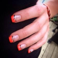bensalem nails 12 photos u0026 47 reviews nail salons 2749