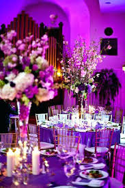 Silver Chair Covers Lilac And Silver Wedding Decor Lilac Sashes Overlays Plum Chair