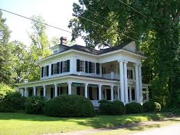 wrap around porch houses for sale amazing historic houses for sale in carolina