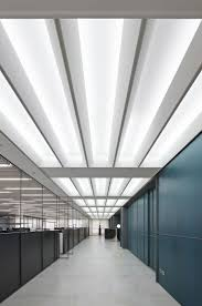 Ceiling Armstrong Ceiling Tiles Awesome Perforated Ceiling Tiles