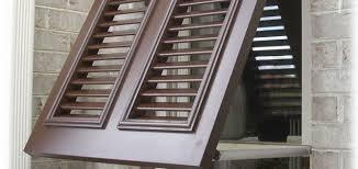 home decor home depot exterior shutters illustrious louvre