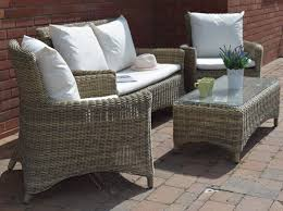 Curved Patio Sofa Furniture Curved Outdoor Sofa Best Of Blenheim Curved Low Sofa