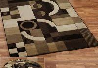 Home Depot Area Rug Sale Picture 6 Of 50 Home Depot Area Rugs Sale Fresh Carpet Inspiring