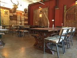 table rental fort worth on the road fort worth s food scene westrom group property management