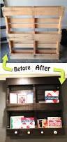 storage category 9 unfinished base cabinet craft storage ideas