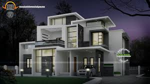 kerala home design october 2015 house plan new house plans for march 2015 youtube kerala new house