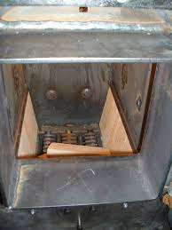heating with coal is it for me a beginners guide hardwood how