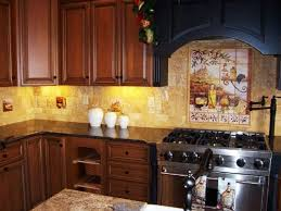 tuscan kitchen decorating ideas kitchen italian kitchen decor and 20 italian kitchen decor