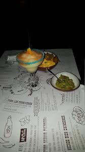 bar pour cuisine am icaine taqueria resto bar san rafael restaurant reviews phone