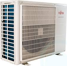 fujitsu wall mounted air conditioner what is inverter split air conditioner buckeyebride com