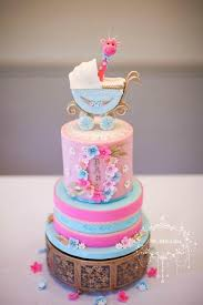 cake wrecks home sunday sweets for april baby showers