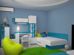 Tips On Childrens Bedroom Interior Design - Interior design childrens bedroom