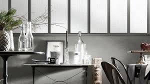 papier peint 4 murs cuisine 4 murs peinture papier peint nouveautés 2017 côté maison