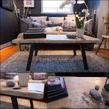 kijiji kitchener waterloo furniture picgit com