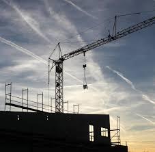 Kaufen Hauser Immobilien Die Wahrheit über U201ekaufen Ist Besser Als Mieten U201c Welt