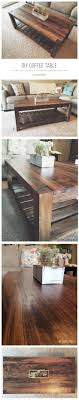best wood for coffee table coffee table best wood coffee tables ideas on pinterest homemade
