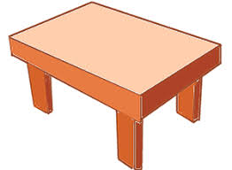 free woodworking plans how to make a coffee table