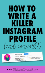 how to use instagram stories the complete tutorial u2014 jaimie myers