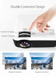 wireless home theater projector ruishida m3 lcd projector home theater android 4 4 wireless