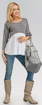 maternity tops maternity tops online maternity shirts maternity tunics glama