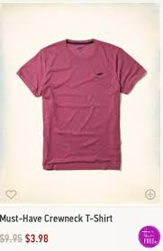 black friday hollister 2017 hollister clearance guys clothes starting at 3 98 how to shop