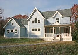 Energy Efficient Home Plans Build Small Energy Efficient House Thesouvlakihouse Com