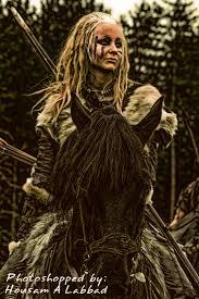 celtic warrior hair braids 93 best macbeth makeup and hair images on pinterest hair cut