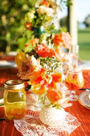 triyae com u003d backyard wedding ideas for spring various design