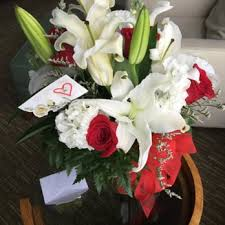 flower delivery new orleans barbara s florist florists 2 canal st central business
