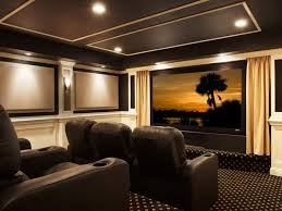 home theater design group home theater design group new house design home design ideas