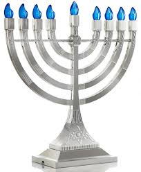 menorah for sale electric menorahs for hanukkah modern eco friendly styles low voltage