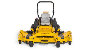 zero turn mower preview 2014 green industry pros