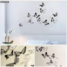 online buy wholesale diy wall decor from china diy wall decor