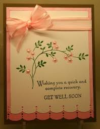 best 25 get well cards ideas on get well soon gifts