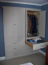 Built In Closet Drawers by Closet Built In Shelving