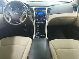 used lexus for sale manchester 2012 hyundai sonata gls atlanta ga stone mountain marietta