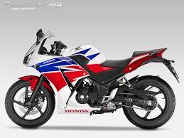 cbr price 2014 honda cbr300r first look motorcycle usa