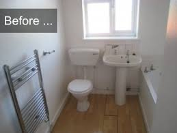 uk bathroom ideas bathroom fitters runcorn ensuite design tiling widnes