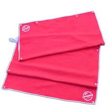 travel towel images Kids beach towels play mat travel towel for kids wearable kids jpg