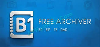 unzip pro apk b1 archiver zip rar unzip pro v1 0 0046 unlocked apk apkgalaxy