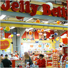 where to buy jelly beans visit retail store jelly belly candy company