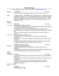 Medical Writer Resume Free Resume Samples By Professional Resume Writer In Minnesota