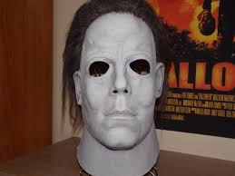 tots halloween 2 mask rz h1 clean masks michael myers net
