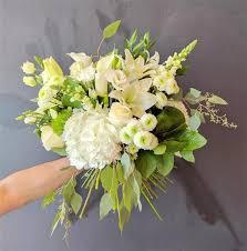 burlington florist burlington s favorite flowers by the dozen florist burlington